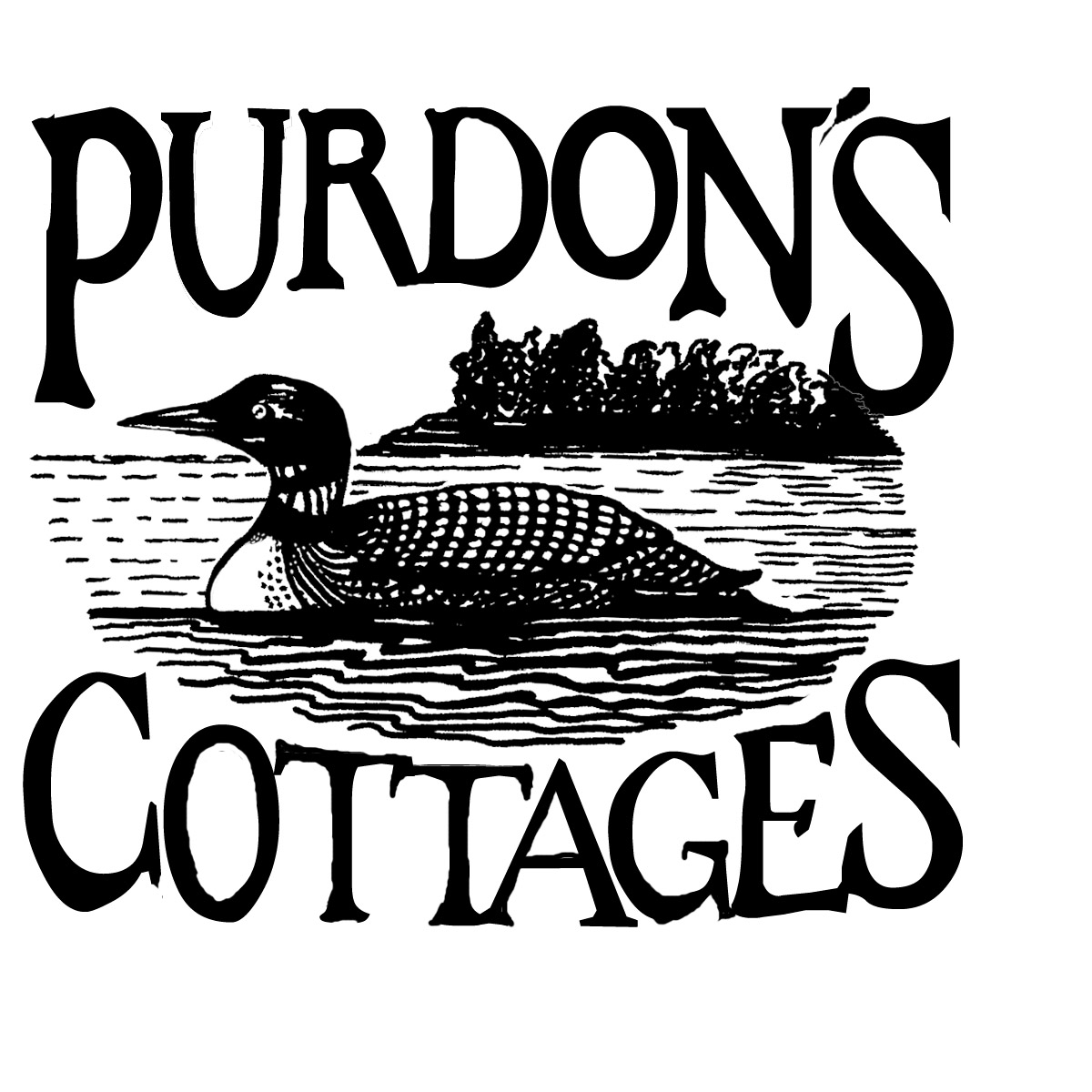 Purdons Cottages Retreat